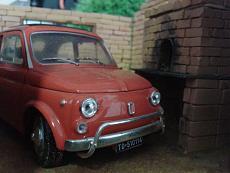 Diorama casolare con Cinquino...mattone su mattone!!!-2012-10-06-18.02.22.jpg
