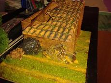 Diorama casolare con Cinquino...mattone su mattone!!!-2012-10-20-14.03.23.jpg