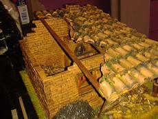 Diorama casolare con Cinquino...mattone su mattone!!!-2012-10-20-14.03.28.jpg