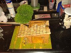 Diorama casolare con Cinquino...mattone su mattone!!!-2012-10-20-14.03.39.jpg