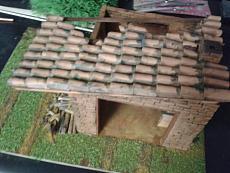 Diorama casolare con Cinquino...mattone su mattone!!!-2012-10-20-14.03.46.jpg