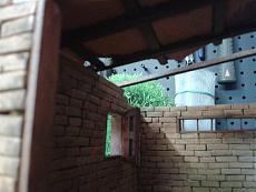 Diorama casolare con Cinquino...mattone su mattone!!!-2012-10-20-14.04.03.jpg