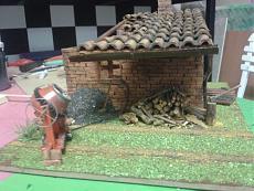 Diorama casolare con Cinquino...mattone su mattone!!!-2012-11-06-16.10.51.jpg