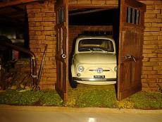 Diorama casolare con Cinquino...mattone su mattone!!!-2012-11-06-18.22.39.jpg