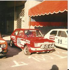 (AUTO) FIAT 127.....Rally o Famiglia?-copia-di-127-bracco.jpg