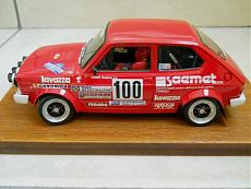 (AUTO) FIAT 127.....Rally o Famiglia?-dscn1230.jpg