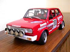(AUTO) FIAT 127.....Rally o Famiglia?-dscn1227.jpg