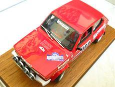 (AUTO) FIAT 127.....Rally o Famiglia?-dscn1229.jpg