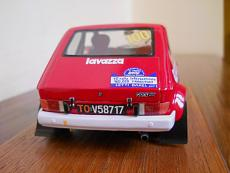 (AUTO) FIAT 127.....Rally o Famiglia?-dscn1226.jpg
