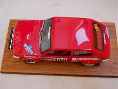 (AUTO) FIAT 127.....Rally o Famiglia?-dscn1232.jpg