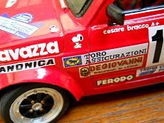 (AUTO) FIAT 127.....Rally o Famiglia?-dscn1233.jpg