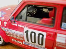 (AUTO) FIAT 127.....Rally o Famiglia?-dscn1231.jpg