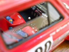 (AUTO) FIAT 127.....Rally o Famiglia?-dscn1236.jpg
