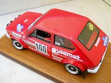 (AUTO) FIAT 127.....Rally o Famiglia?-dscn1244.jpg