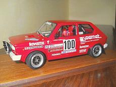 (AUTO) FIAT 127.....Rally o Famiglia?-dscn1223.jpg