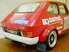 (AUTO) FIAT 127.....Rally o Famiglia?-dscn1241.jpg