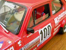(AUTO) FIAT 127.....Rally o Famiglia?-dscn1245.jpg