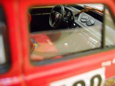 (AUTO) FIAT 127.....Rally o Famiglia?-dscn1247.jpg