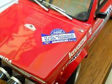 (AUTO) FIAT 127.....Rally o Famiglia?-dscn1238.jpg
