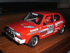 (AUTO) FIAT 127.....Rally o Famiglia?-fiat-127-gr.2-night1.jpg