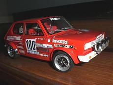 (AUTO) FIAT 127.....Rally o Famiglia?-fiat-127-gr.2-night.jpg