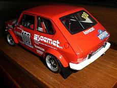 (AUTO) FIAT 127.....Rally o Famiglia?-fiat-127-gr.2-night-2.jpg