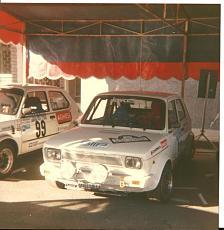 (AUTO) FIAT 127.....Rally o Famiglia?-copia-di-127-griotti.jpg