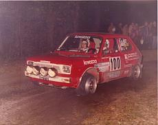 (AUTO) FIAT 127.....Rally o Famiglia?-100000-trabucchi-bracco.jpg