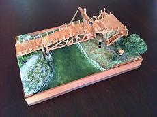 Ponte girevole Leonardo da Vinci-imageuploadedbytapatalk1390552581.142132.jpg