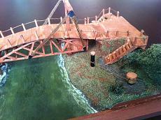 Ponte girevole Leonardo da Vinci-imageuploadedbytapatalk1390552594.768743.jpg