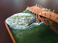 Ponte girevole Leonardo da Vinci-imageuploadedbytapatalk1390552608.059360.jpg