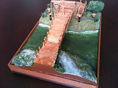 Ponte girevole Leonardo da Vinci-imageuploadedbytapatalk1390552644.544086.jpg