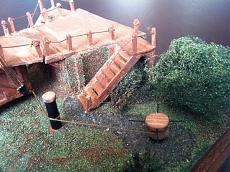 Ponte girevole Leonardo da Vinci-imageuploadedbytapatalk1390552665.036654.jpg