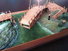 Ponte girevole Leonardo da Vinci-imageuploadedbytapatalk1390552677.931038.jpg