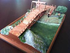 Ponte girevole Leonardo da Vinci-imageuploadedbytapatalk1390552692.470025.jpg