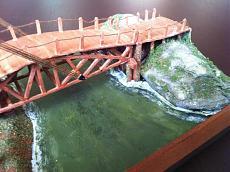 Ponte girevole Leonardo da Vinci-imageuploadedbytapatalk1390552705.491382.jpg