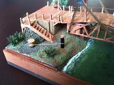 Ponte girevole Leonardo da Vinci-imageuploadedbytapatalk1390552717.977551.jpg
