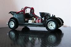 Fiat 127 rally-img_2219.jpg