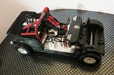 Fiat 127 rally-img_2223.jpg