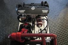 Fiat 127 rally-img_2237.jpg