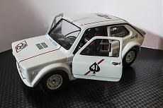 Fiat 127 rally-img_2239.jpg