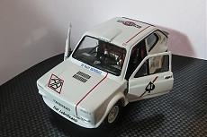Fiat 127 rally-img_2242.jpg