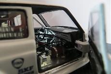 Fiat 127 rally-img_2248.jpg