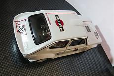 Fiat 127 rally-img_2267.jpg