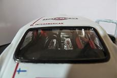 Fiat 127 rally-img_2270.jpg