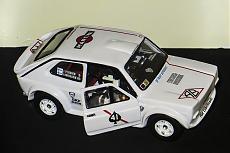 Fiat 127 rally-img_2274.jpg