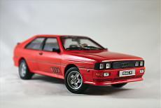 Audi quattro - esci - 1980 stradale-aa.jpg