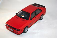 Audi quattro - esci - 1980 stradale-b.jpg