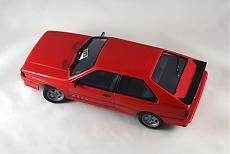Audi quattro - esci - 1980 stradale-c.jpg