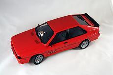 Audi quattro - esci - 1980 stradale-d.jpg
